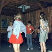 1960slide008.jpg