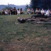 1960slide012.jpg
