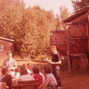 1960slide013.jpg