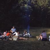 1960slide011.jpg