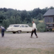 1961slide004.jpg