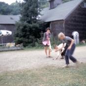 1961slide007.jpg