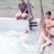 1961slide013.jpg