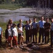 1962slide001.jpg