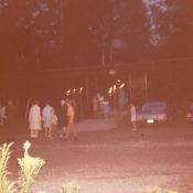 1967slide002.jpg