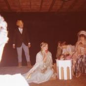1967slide006.jpg