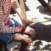 1969slide011.jpg