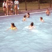 1969slide017.jpg