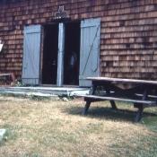 1969slide021.jpg