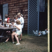 1969slide022.jpg