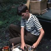 1969slide034.jpg