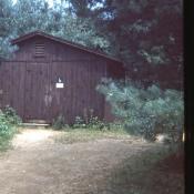 1969slide016.jpg