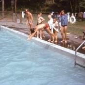 1969slide020.jpg