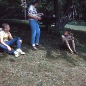 1969slide029.jpg