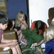 1971slide004.jpg