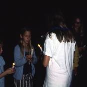 1971slide022.jpg