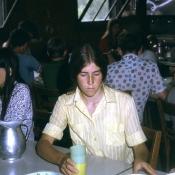 1971slide024.jpg
