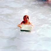1971slide029.jpg