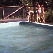 1971slide071.jpg