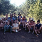 1971slide007.jpg