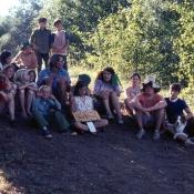 1971slide012.jpg