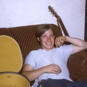 1971slide017.jpg