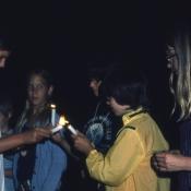 1971slide027.jpg