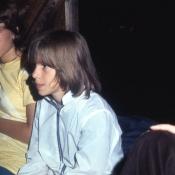 1971slide033.jpg