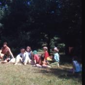 1971slide068.jpg