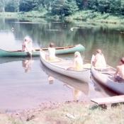 1972slide008.jpg