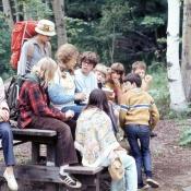 1972slide010.jpg