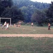1973slide011.jpg
