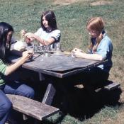 1973slide015.jpg