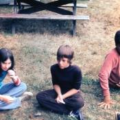 1974slide007.jpg