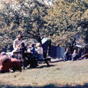 1974slide008.jpg