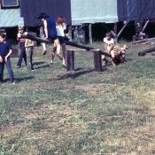 1974slide009.jpg