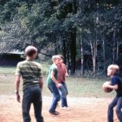 1974slide012.jpg