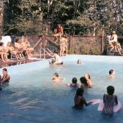 1974slide016.jpg