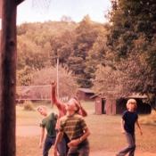1974slide020.jpg