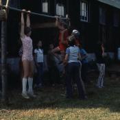 1974slide021.jpg