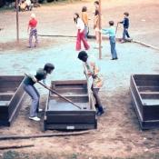 1974slide023.jpg