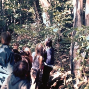1974slide025.jpg