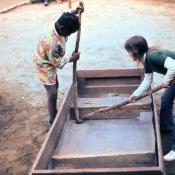 1974slide032.jpg