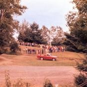 1974slide001.jpg