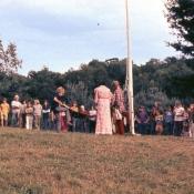 1974slide006.jpg