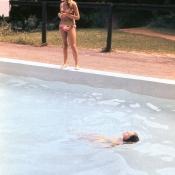 1974slide013.jpg
