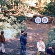 1974slide022.jpg