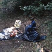 1974slide024.jpg