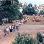 1974slide027.jpg