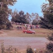 1974slide033.jpg